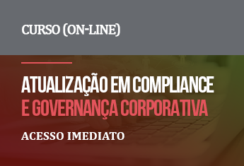 Compliance e Governança Corporativa
